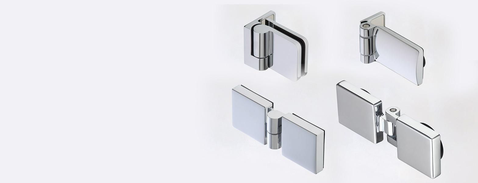 beschl ge f r duschen in n rnberg f rth erlangen glasbau. Black Bedroom Furniture Sets. Home Design Ideas
