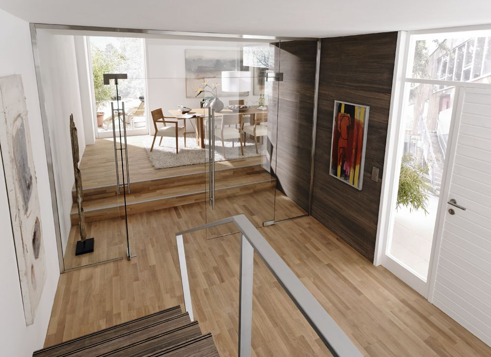 pendelt ren nach ma in n rnberg f rth erlangen glasbau. Black Bedroom Furniture Sets. Home Design Ideas