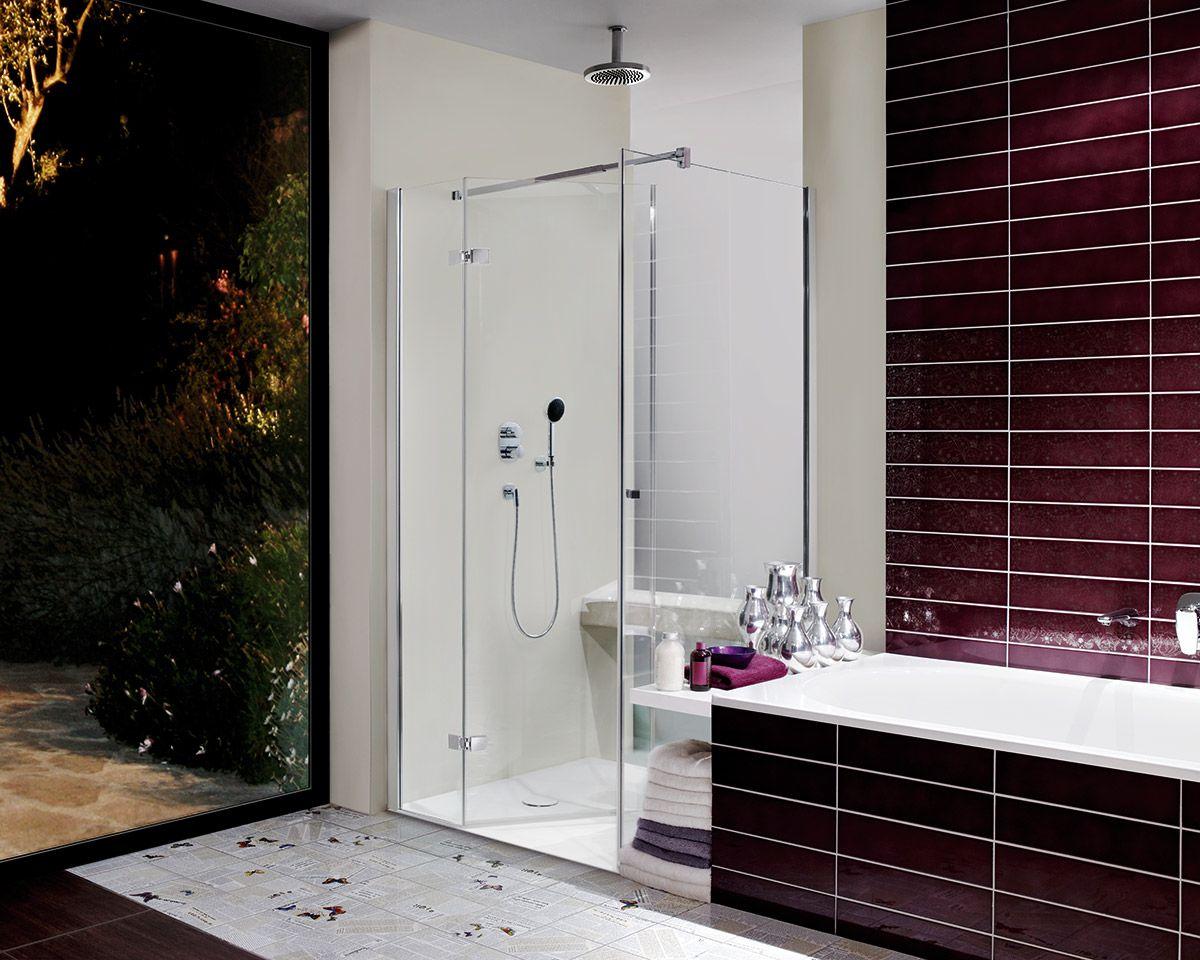 eckduschen nach ma n rnberg f rth glasbau brehm. Black Bedroom Furniture Sets. Home Design Ideas