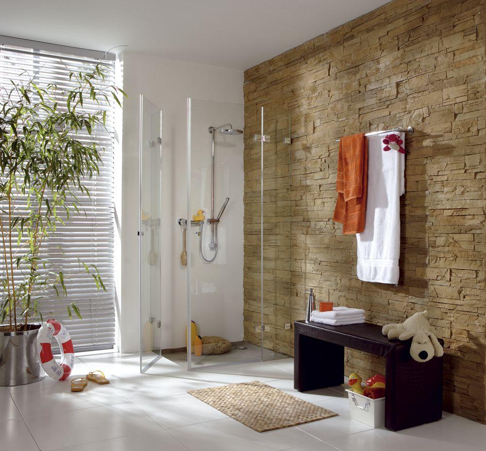 duschen aus glas individuell nach ma - Dusche Glastur Nach Mas 2
