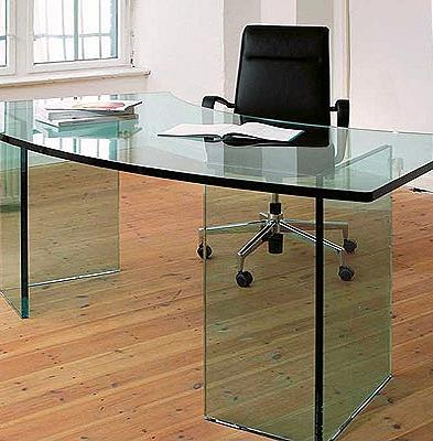 glasm bel nach ma in n rnberg f rth erlangen glasbau brehm. Black Bedroom Furniture Sets. Home Design Ideas
