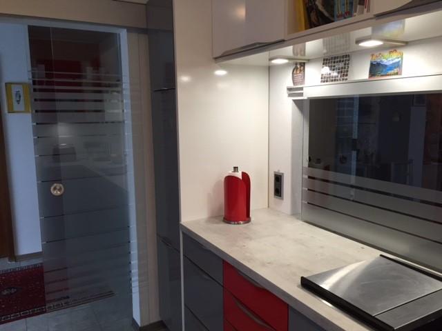 glasschiebet ren nach ma n rnberg f rth glasbau brehm. Black Bedroom Furniture Sets. Home Design Ideas