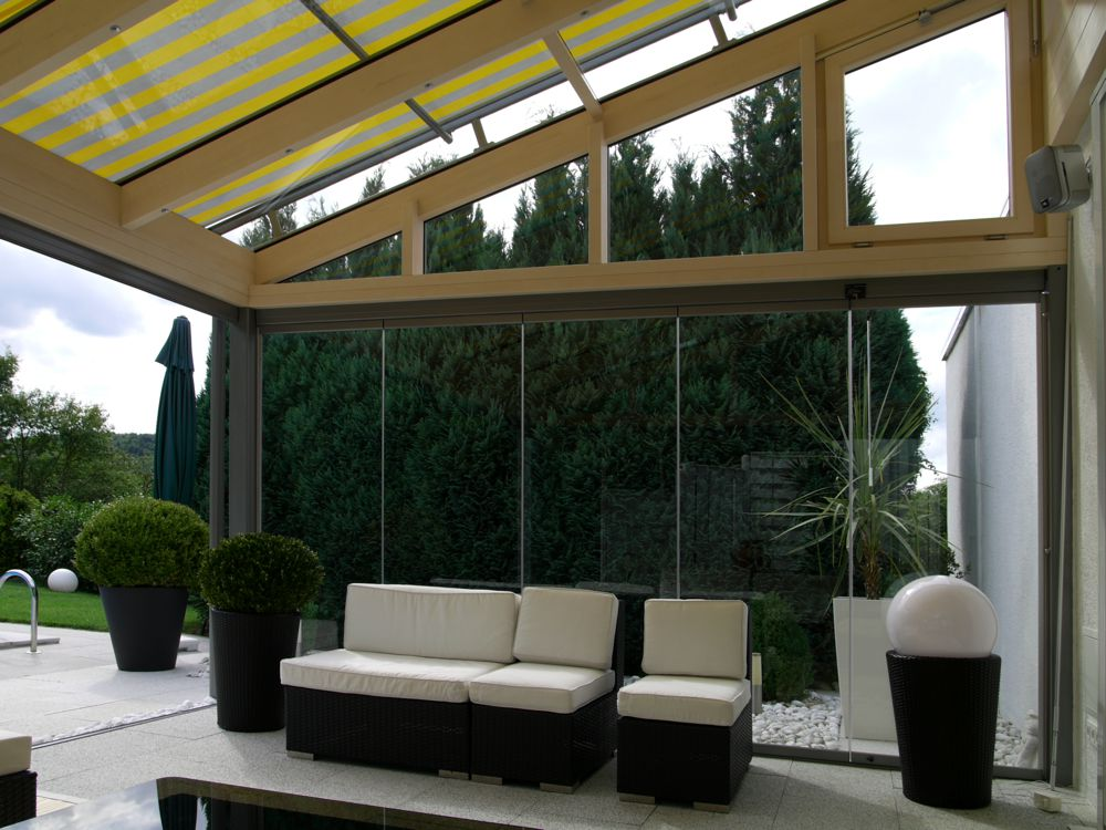 terrassen balkonschiebew nde n rnberg f rth glasbau brehm. Black Bedroom Furniture Sets. Home Design Ideas