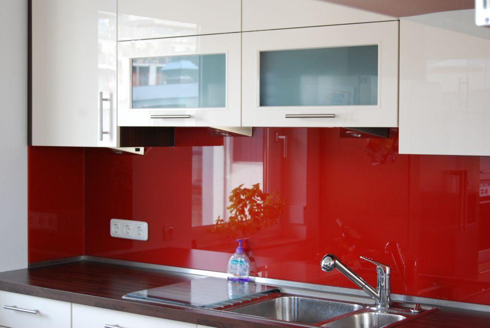 küchenrückwand mit bild online gestalten und günstig bestellen ...