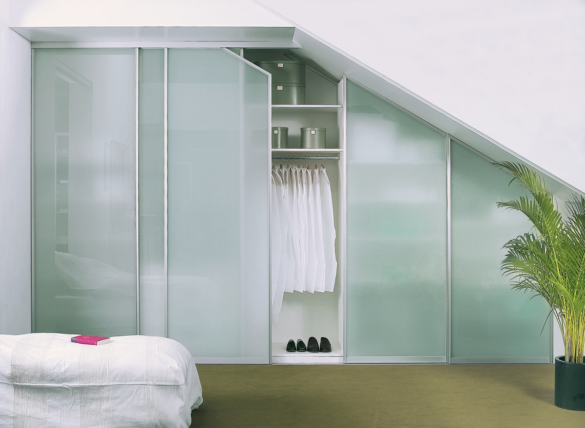 raumteiler schranksysteme n rnberg f rth glasbau brehm. Black Bedroom Furniture Sets. Home Design Ideas