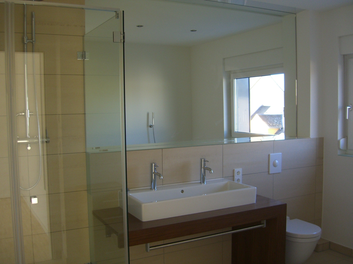Badspiegel M Nchen emejing badezimmerspiegel nach mass gallery rellik us rellik us