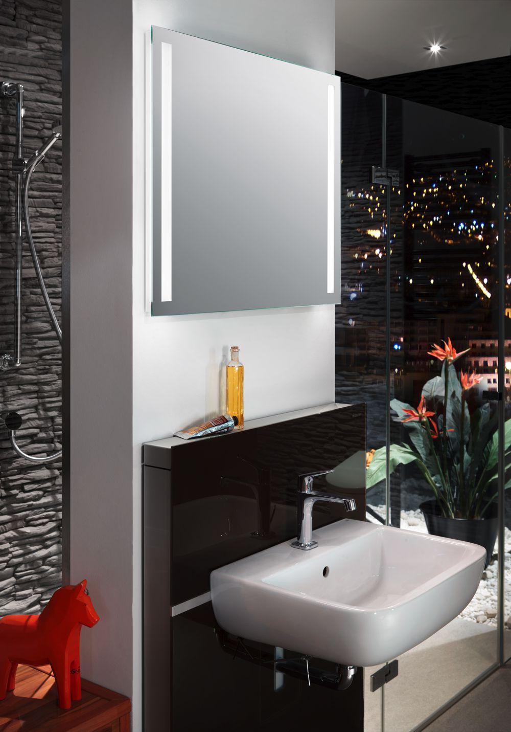 Cool Spiegel Für Dachschräge Foto Von Individuelle Nach Maß Vom Meistebetrieb