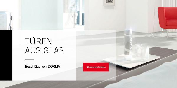 prospekte zum download glasbau brehm. Black Bedroom Furniture Sets. Home Design Ideas